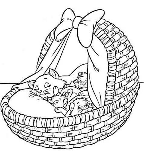 Image Result For Creative Coloring Pages