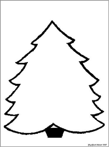 Christmas Maestrasabry