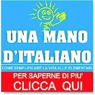 Italiano Classe Prima Scuola Primaria Maestrasabry